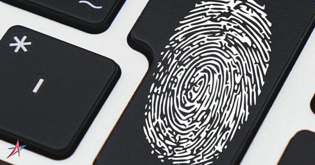 CA Fingerprint fee increase