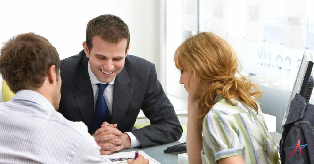 Client Retention Strategies, Client Retention, best Client Retention strategies
