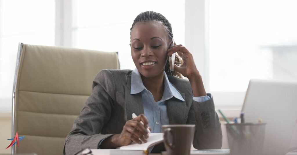 Selling Insurance Over the Phone