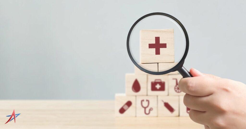Analysis - The Medicare Part D 2020 Landscape