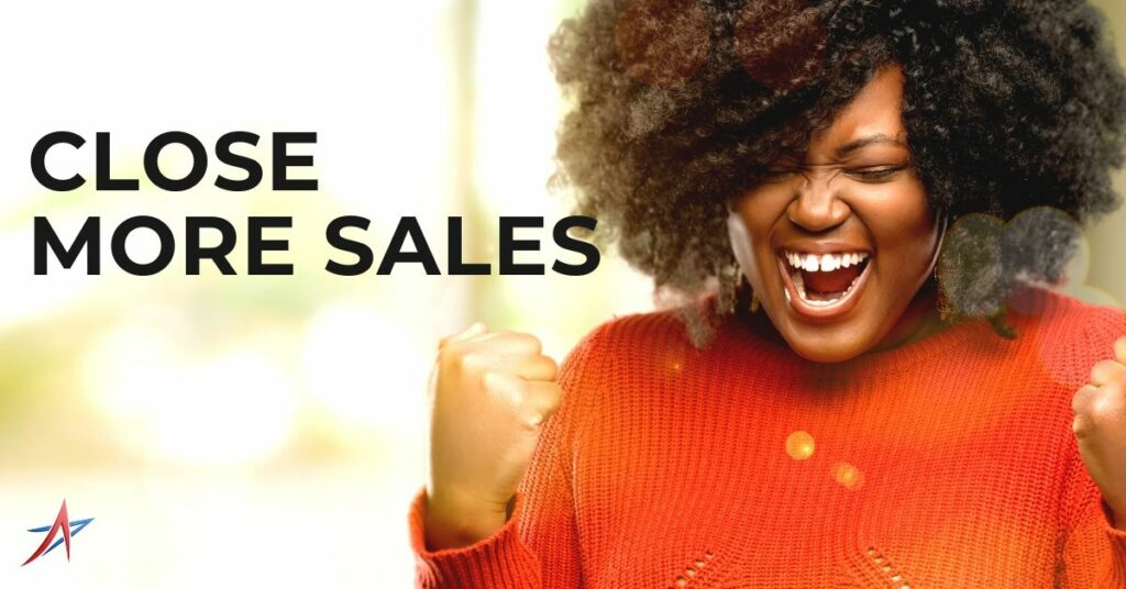 8 Subtle Things You Can Do to Guarantee the Sale