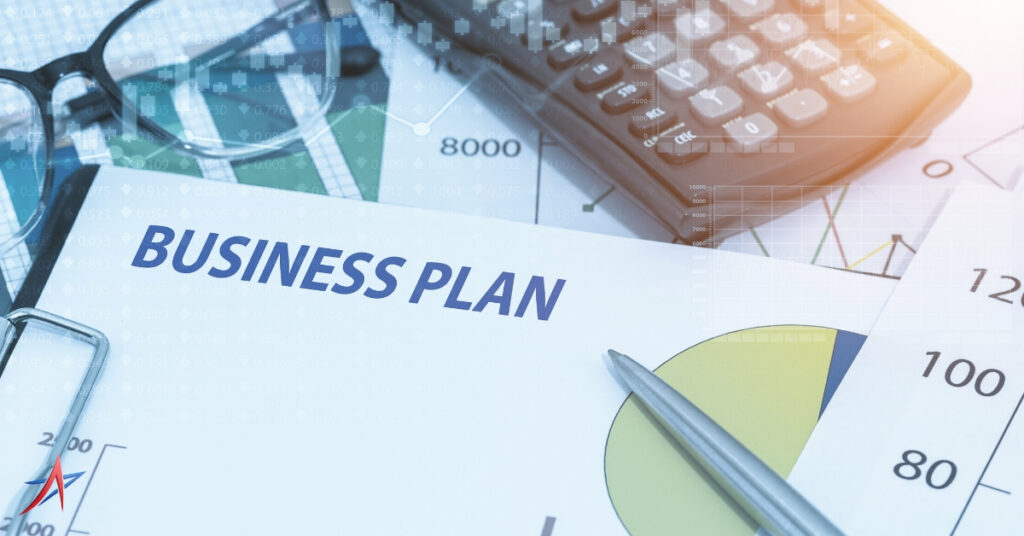 business plan template for insurance agents