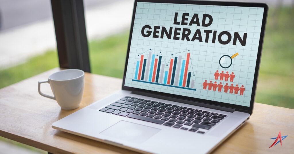generate medicare leads