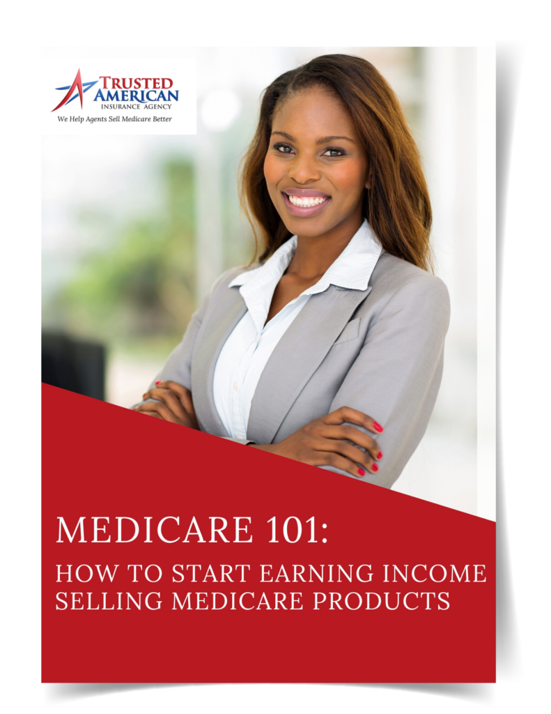 Medicare 101 resource cover