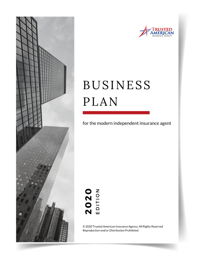 business plan image preview