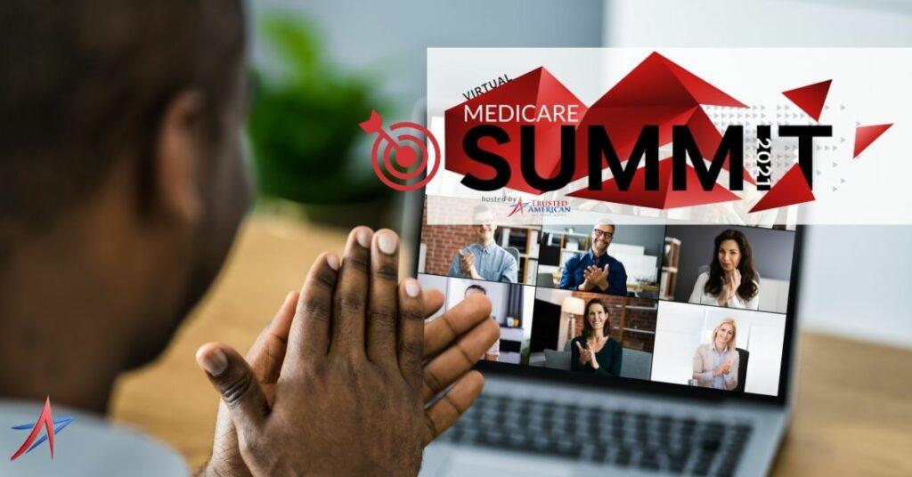 TAIA Virtual Medicare Summits Sept 2021