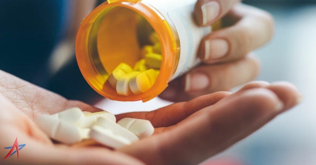 Medicare Part D Changes 2022