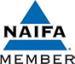 NAIFA-Member-logo
